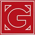 Garon Design