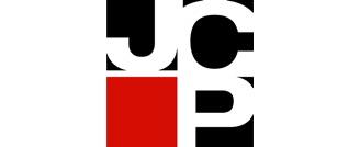JCPerreault