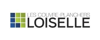 Plancher Loiselle